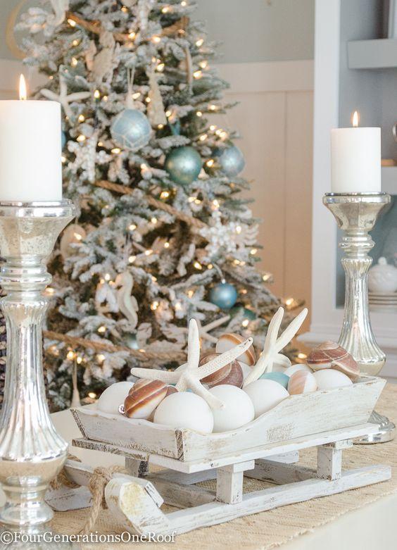 novogodisnja dekoracija_coastal christmas_3
