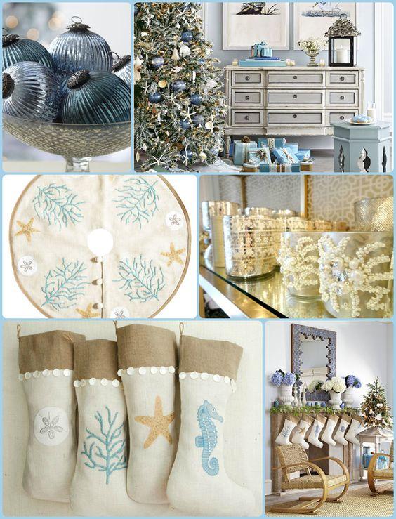 novogodisnja dekoracija_coastal christmas_6