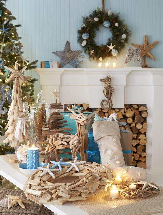 novogodisnja dekoracija_coastal christmas_7