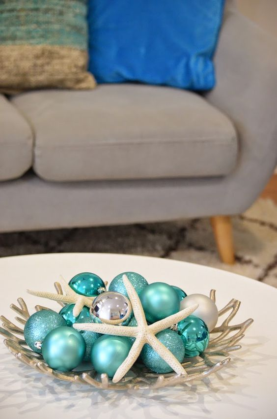 novogodisnja dekoracija_coastal christmas_9