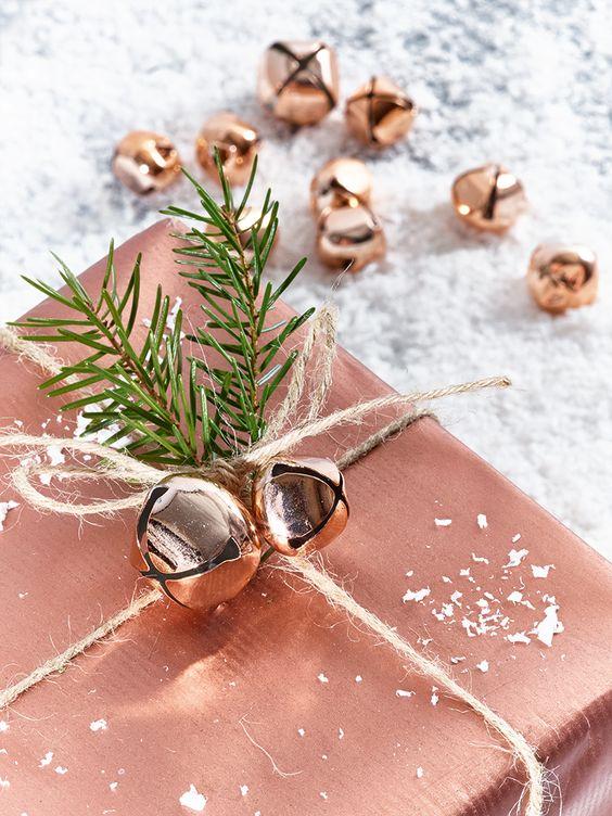 novogodisnja dekoracija_rose gold_1