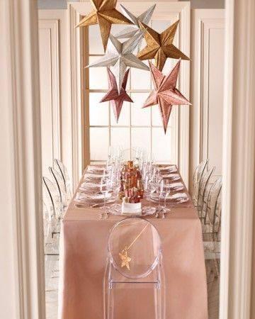 novogodisnja dekoracija_rose gold_10