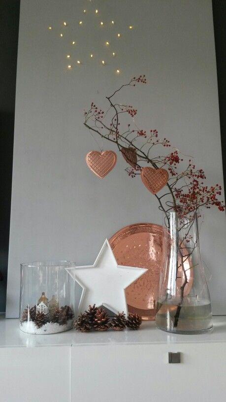 novogodisnja dekoracija_rose gold_11