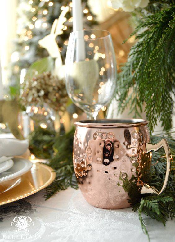 novogodisnja dekoracija_rose gold_12