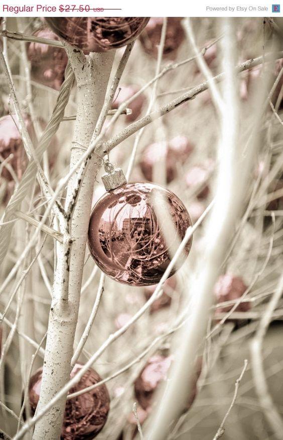 novogodisnja dekoracija_rose gold_13