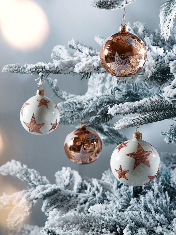 novogodisnja dekoracija_rose gold_16