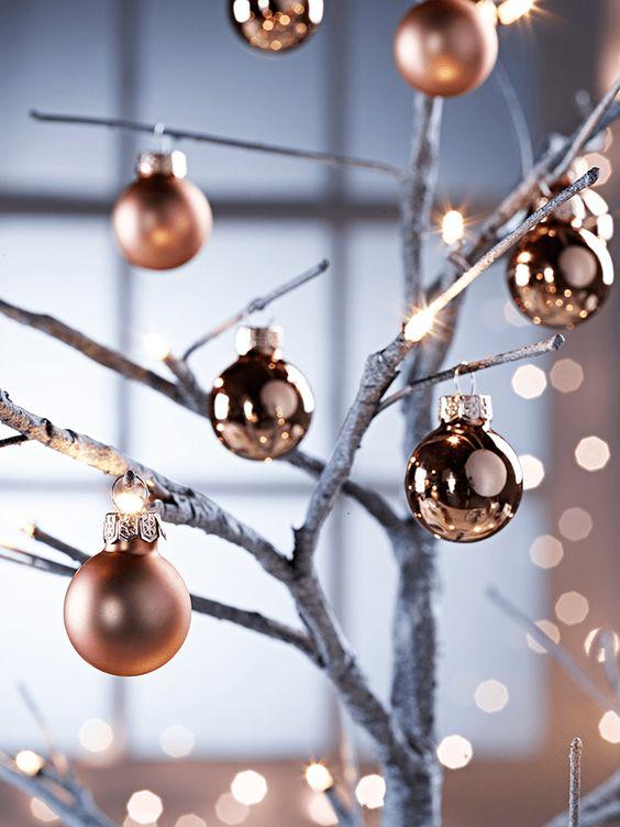 novogodisnja dekoracija_rose gold_2