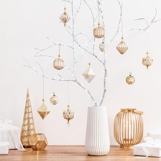 novogodisnja dekoracija_rose gold_3
