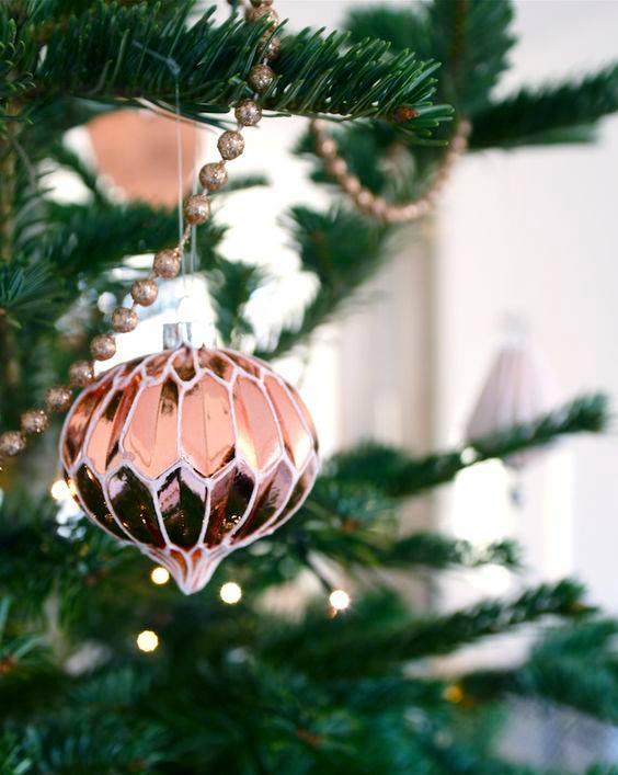 novogodisnja dekoracija_rose gold_4