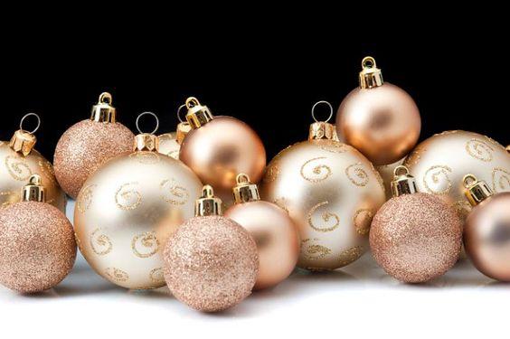 novogodisnja dekoracija_rose gold_9
