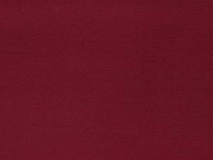 stof crvena kruska