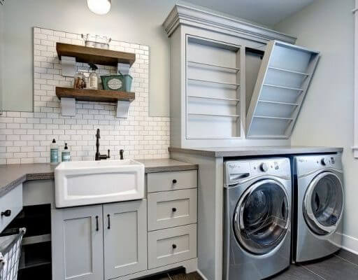 33-best-laundry-room-sink-ideas-kitchen-sink-buying-guide-laundry-room-sink