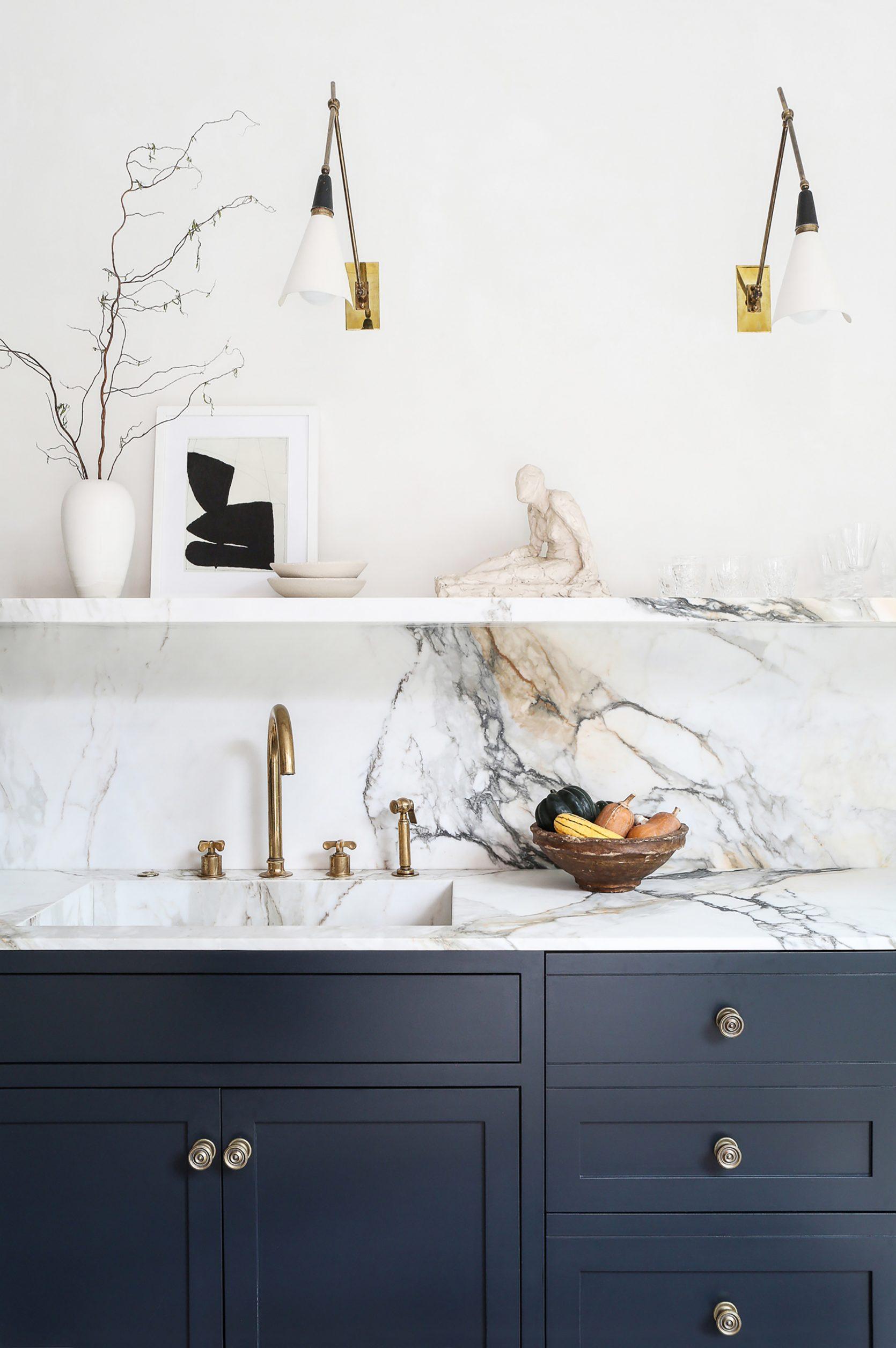 Emily-Henderson_Design-Trends_2019_Kitchens_50-1670x2511