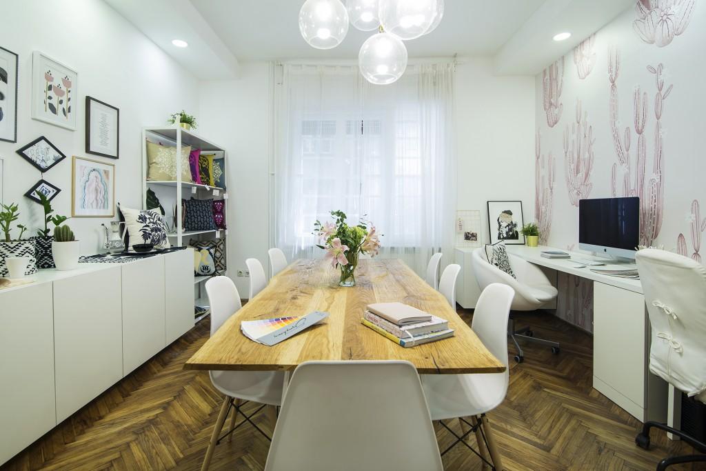 Studio za dizajn