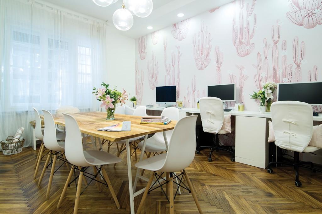 studio za dizajn enterijera 2