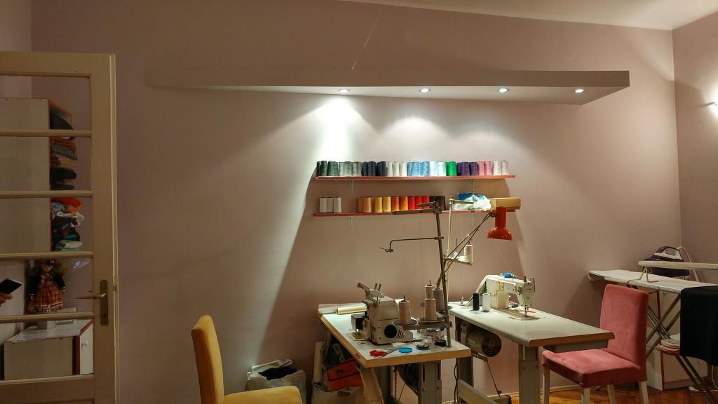 studio za dizajn pre renoviranja