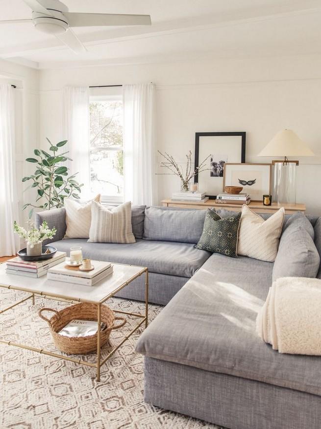 11 siva sofa
