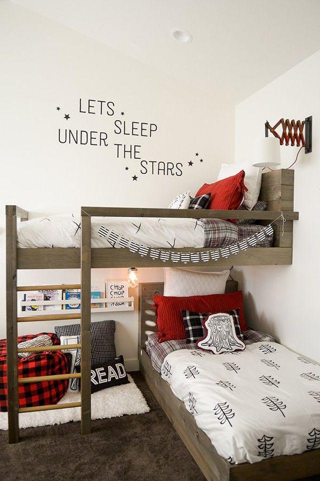 12 kreveti na sprat