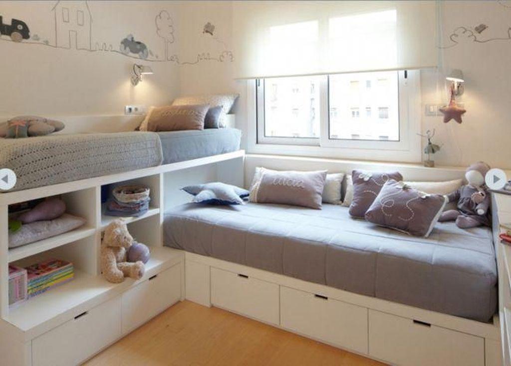 15 dečiji kreveti