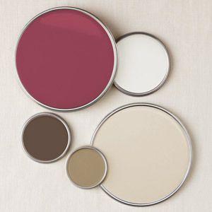 Kako Dekorisati Dnevnu Sobu Sa Be Braon Name Tajem: what color compliments brown furniture